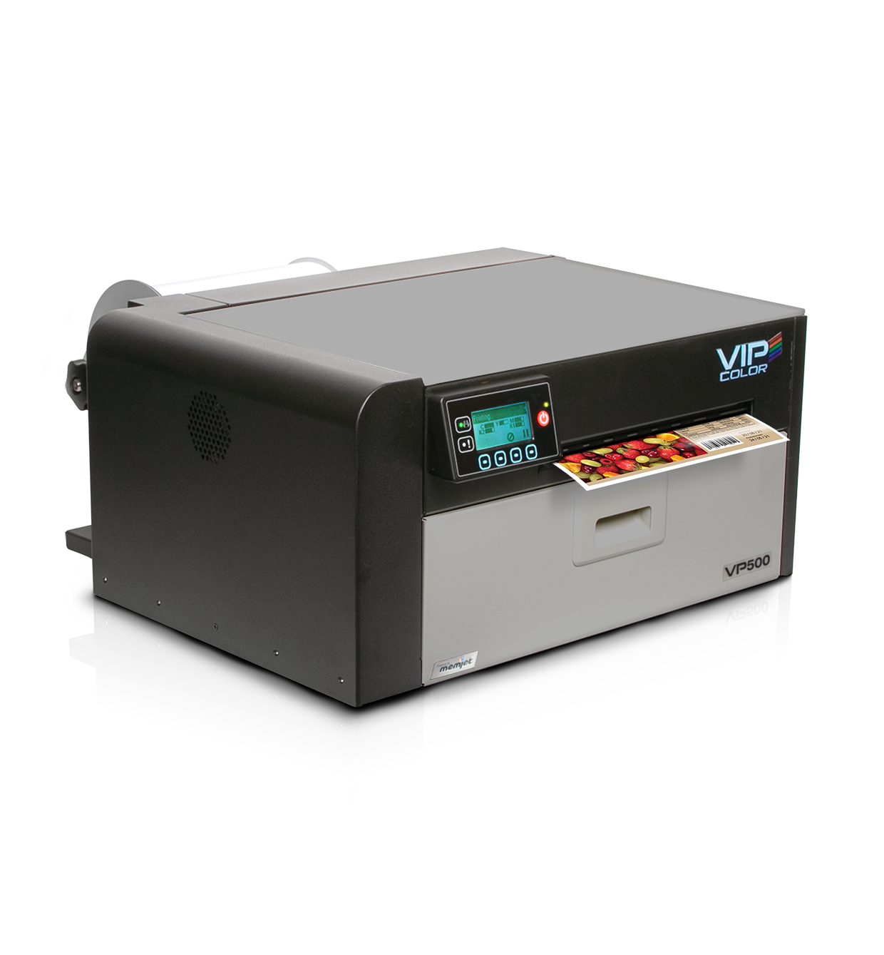 VP500-Right-Label-Right-Time-Right-Cost